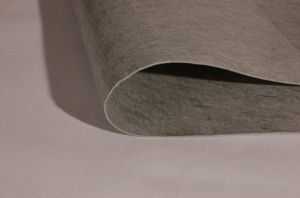 Polyester Filter Fabric for Cement Coal Mill pictures & photos