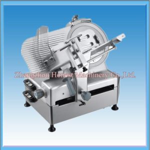 Experienced Meat Slicer Automatic China Supplier pictures & photos