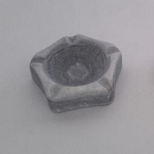 Pentagon Stone Ashtrays/Marble Ashtrays pictures & photos