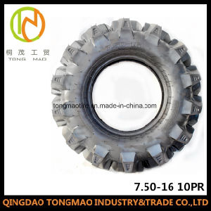 China Farm Tire/Agricultural Tyre Factory/Tractor Tire pictures & photos