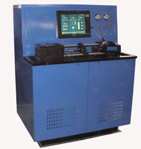 PT/EUI Injector Flow Test Bench (EPT2000) pictures & photos