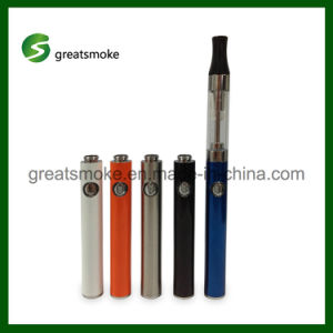 Assorted Color High Quality 320mA Esmart Battery for Electronic Cigarette