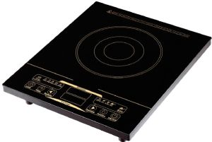 Induction Cookers Electric Stove (AM20H18C) pictures & photos