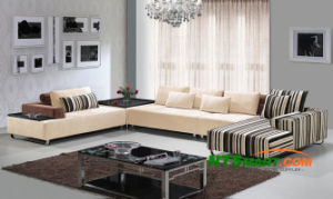 Leisure Sofa (N000010330) pictures & photos
