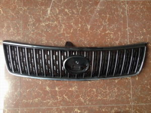 Grille 53101-12A30