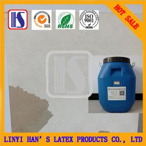 Water Based Glue for PVC Film Laminated Gypsum Board