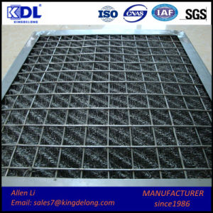 Stainless Steel Demister for Liquid pictures & photos