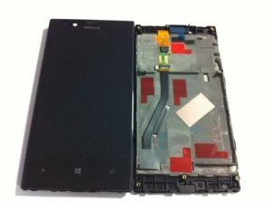 Mobile Phone LCD for Nokia Lumia 720 Complete with Touch Digitizer