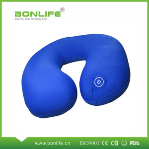 2014 Hotsales Electric Neck and Shoulder Massager pictures & photos