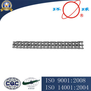 Walking Tractor Chains and Ratay Tillage Chains (08B-2) pictures & photos