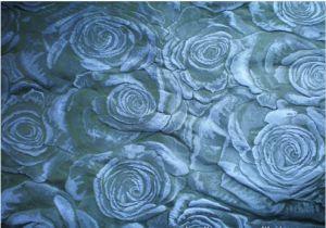 Polyester Jacquard
