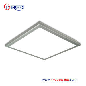 LED Ceiling Light LED Panel Light Dimmable CE RoHS FCC LED Bulb Light/LED Lighting/LED Bulb