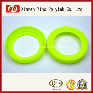 Factory Supply Standard Different Seal Gasket with Certificates pictures & photos