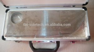 Standard Ultrasonic Calibration Blocks pictures & photos