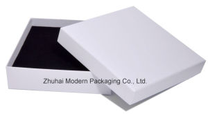 Customized Cheap Price Wedding Gift Paper Box pictures & photos