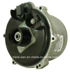 Bosch Liquid Cooled Auto Alternator for BMW (13815) pictures & photos