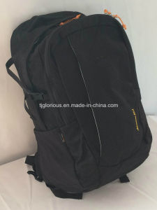 School Bag Laptop Travel Bag Competer Bag