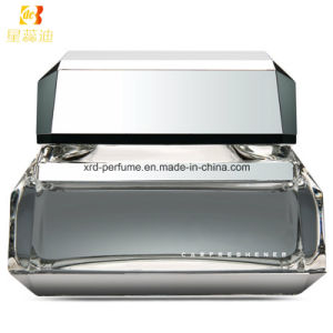 Car Air Freshener/ High Quality Car Perfume pictures & photos