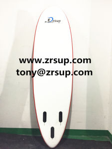 Tourism Portable Good Quality Design Fashion Cheap Hot Sales Waterproof Stand up Paddle Board pictures & photos