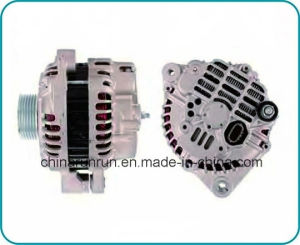 Alternator for Bosch (CA1633IR 24V 90A) pictures & photos