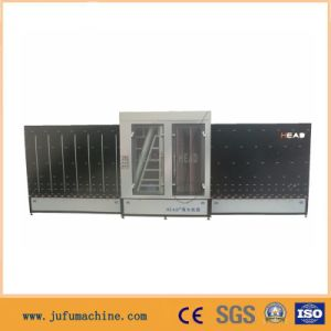 Glass Drying Machine for Ig Glass pictures & photos