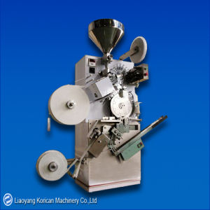 (CCFD6) Tea Bag Packing Machine pictures & photos
