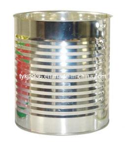 Xinjiang Canned Tomato