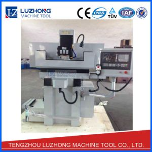 Hydraulic CNC Surface Grinding Machine (MYK820 MYK1022 MYK1224 MYK4080 MYK4100) pictures & photos
