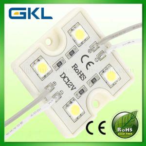 LED Module (FP36W4)