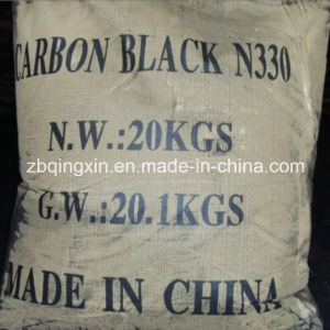 Hot Sale! High Quality Powder and Granular Carbon Black pictures & photos