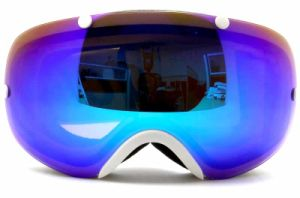 Sports Eyewear (SNOW-2302) pictures & photos