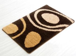 Floor Mats (DA6781A)