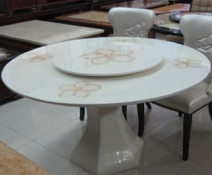 Marble Furniture (FY12)