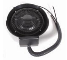 Independent Centrifugal Misting Kit Mist Fan pictures & photos