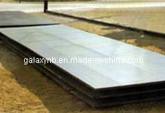 High Quality Hot Sale Titanium/Steel Clad Plate pictures & photos