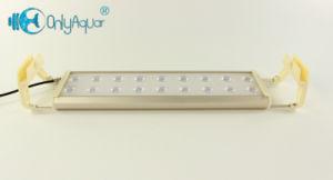 53cm 28W Full Spectrum Saltwater Aquarium LED pictures & photos