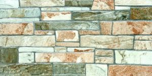 Glazed Ceramic Tile Porcelain Tile for Wall Tile Building Material pictures & photos