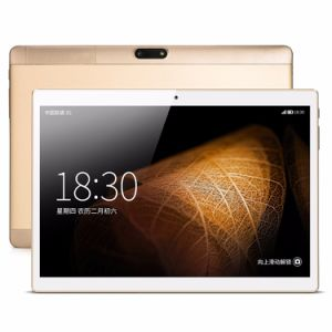 Onda V10 4G Phablet 10.1 Inch Tablet PC pictures & photos