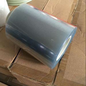 Antistatic Pet Film Protective Film for Industrial pictures & photos