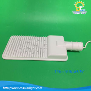 CREE Chip 30W Street Lights pictures & photos