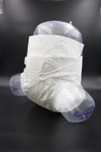 Adult Diaper /Disposable Diaper/ OEM Service pictures & photos