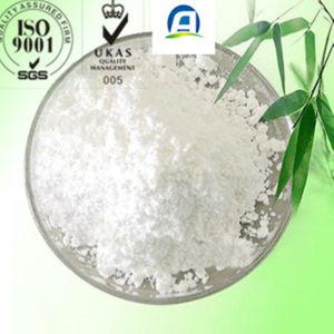 Top Quality Betamethasone Dipropionate Powder Betamethasone Valerate pictures & photos