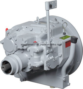 Yadao Marine Stern Drive Engine Zt150A for Boat Use pictures & photos