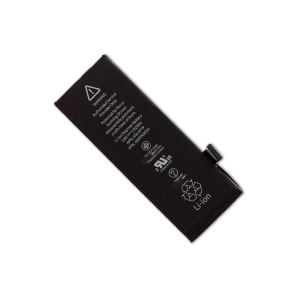 Mobile Phone Battery for iPhone 5s iPhone 5 pictures & photos