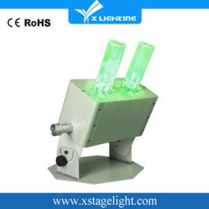 7 Channal RGB Triple LED CO2 Jet Machine Stage Effect pictures & photos