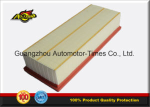 Manufacturer Spare Parts 13718518111 Air Filter for BMW pictures & photos