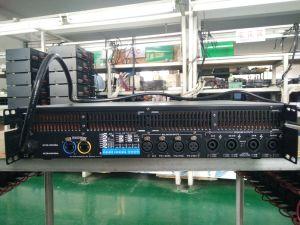 Fp10000q 10000W PRO Audio Class Td Power Amplifier pictures & photos