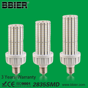 2017 New Design E26 E39 60W LED Corn Light Bulb with 3 Years Warranty pictures & photos