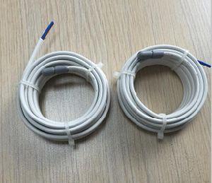 Temperature Sensor / Sensor for Air Conditioner pictures & photos