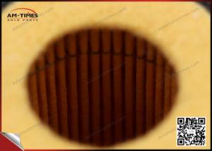 Factory Supply Auto Parts Genuine Car Oil Filter 26320-27000 for Hyundai Santafe Tucson pictures & photos